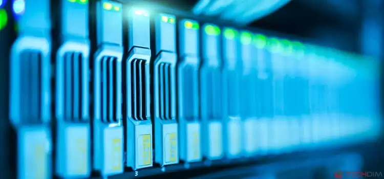CAN YOUR IP ADDRESS BE TRACED IF YOU'RE USING A PROXY SERVER
