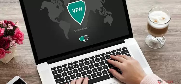 What Is a VPN and Why Should We Pay For It