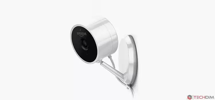 Best Wireless Security Cameras 5