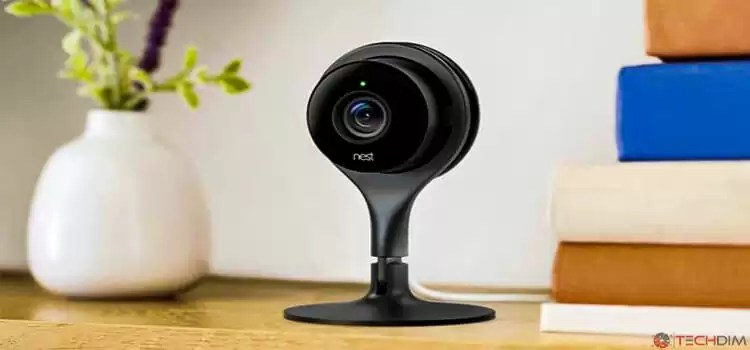 Best Wireless Security Cameras 6