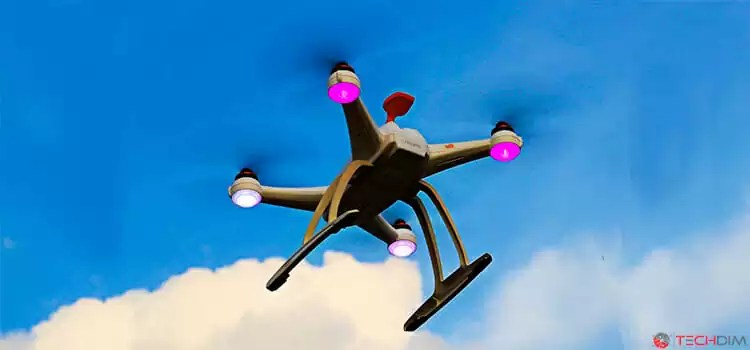 The Most Important Things You Need to Know About Drones