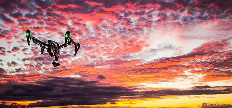 The Most Important Things You Need to Know About Drones 3