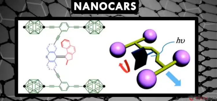 What is Nanorobots 4