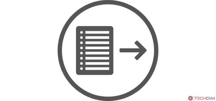 Top Five Ways to Improve Document Security 1
