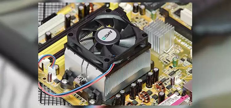 What is Heat Sink Fi