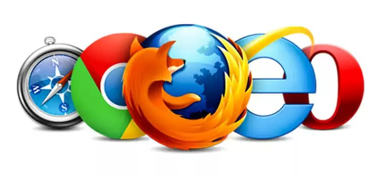 Best Web Browsers You can replace