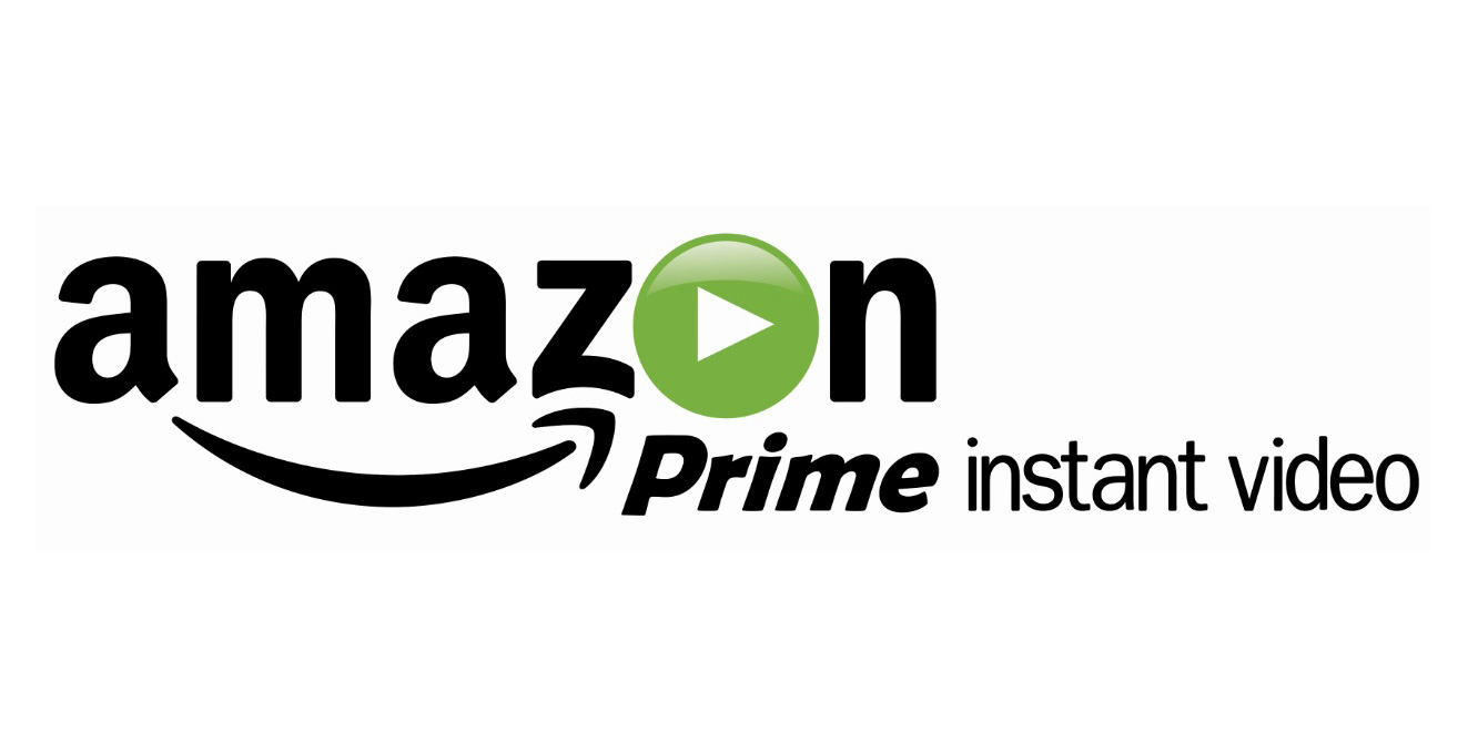 Amazon Prime Video In India: Release, Features and Outcome