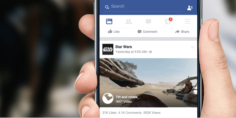 Facebook Videos Will Autoplay With Sound By Default: How To Disable It?