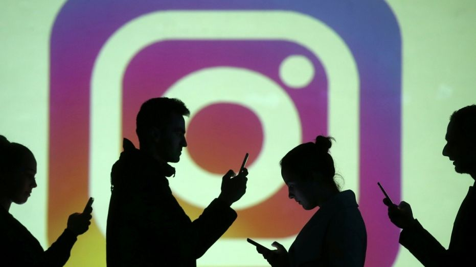 Why Instagram API Call Limit Reduced? Choking Apps And Services!