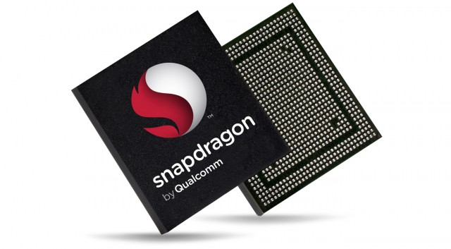 MediaTek Helio P70 Vs Snapdragon 660