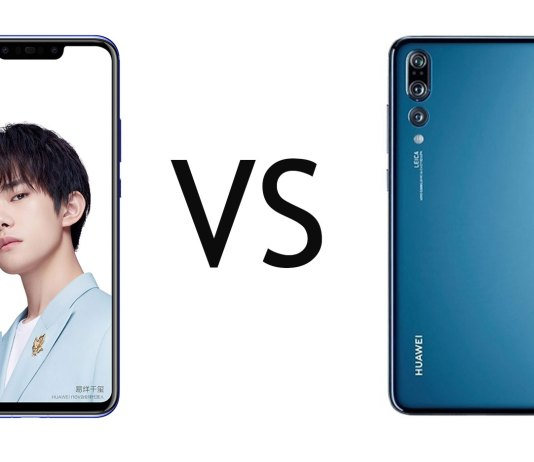 Huawei-P20-Pro-Vs-Huawei-Nova-3