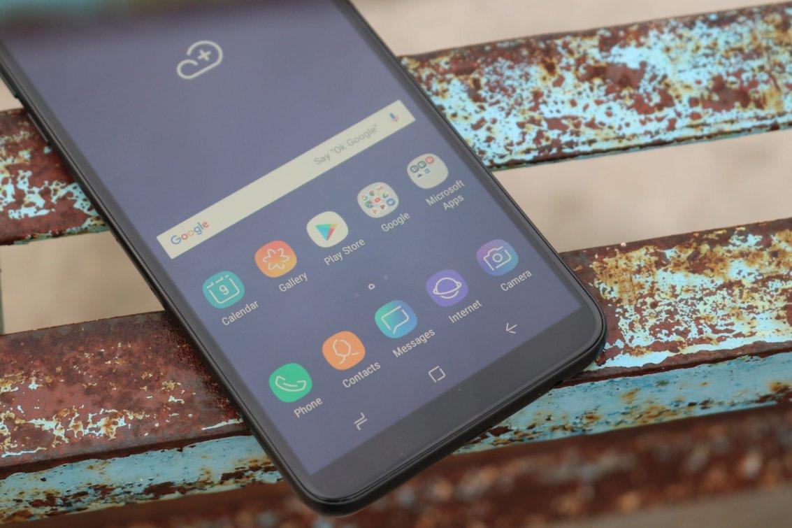 Here Is How Samsung Is Self Destructing Itself [TDAnalysis]