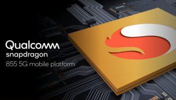 Qualcomm Snapdragon X24 7nm LTE Modem Announced