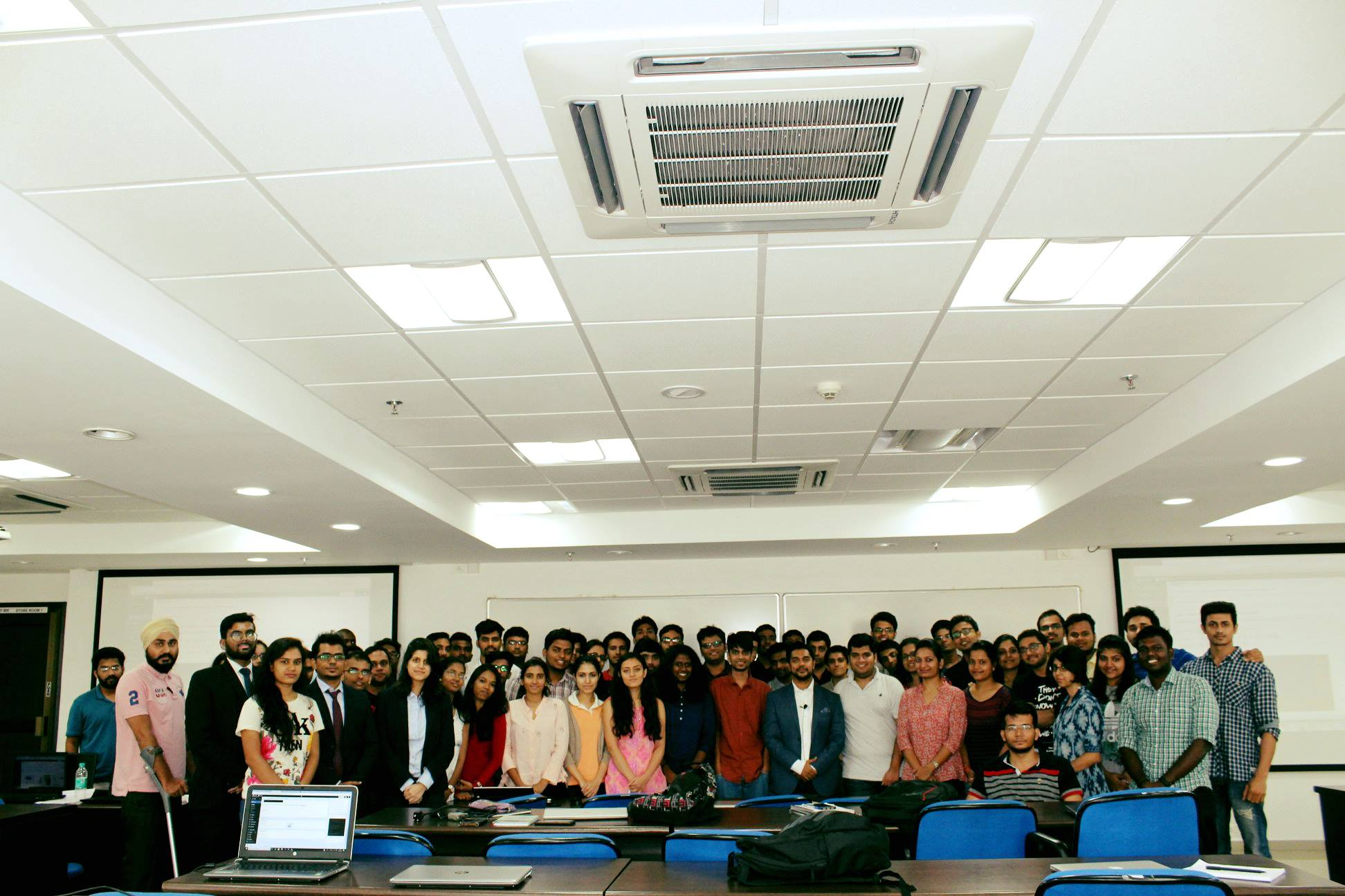 Digital marketing skills are critical not only to those actually working in the field but also to entrepreneurs. Exclusive access IIM Indore PGP students Digital marketing ...