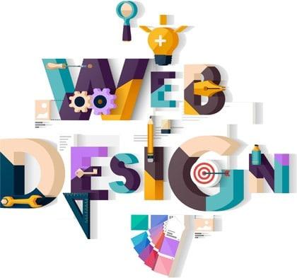 internet-website-designers-meerut