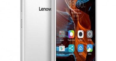 Lenovo Vibe K5 and Vibe K5 Plus