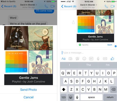 Spotify_Facebook_Messenger_sharing_screenshot_030616_1