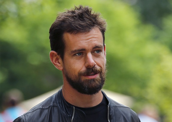 Twitter to stick to its 140 characters limit, the CEO confirmed it