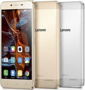 Lenovo Vibe K5 Plus to be launched in India on March 15