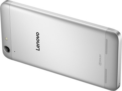 Lenovo Vibe K5 Plus now available for sale in India through Flipkart