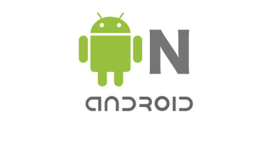 N Launcher, a new Launcher to bring the look of Android N to your Smartphone