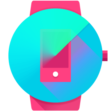 Top and Best Android Wear apps