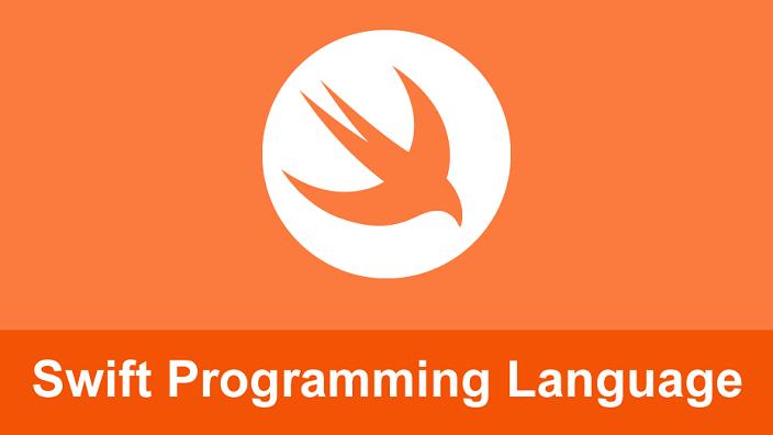 android swift language