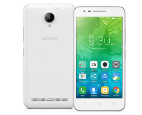Lenovo-Vibe-C2-1