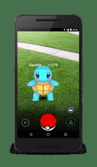 Pokémon-Go-device-2-1280x2194