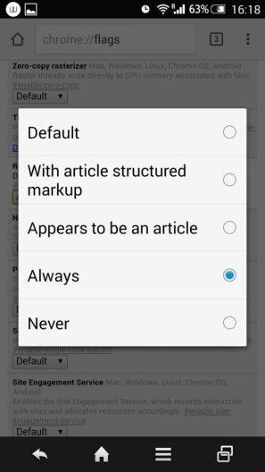 Chrome-Reader-mode (1)