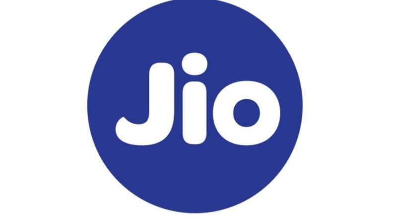 JioFi hotspot