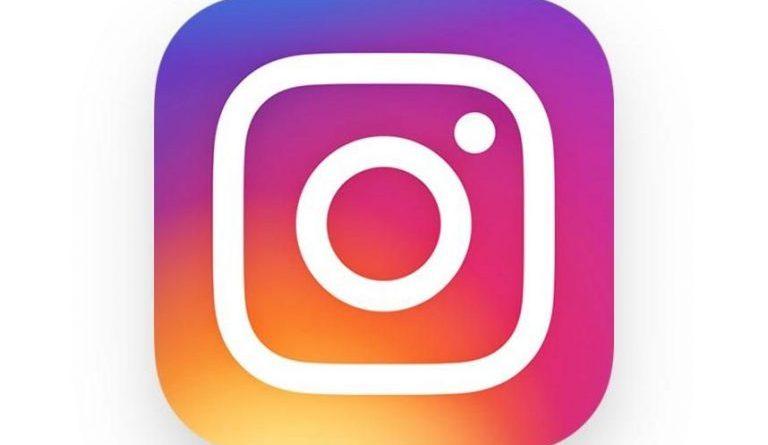 save post drafts instagram