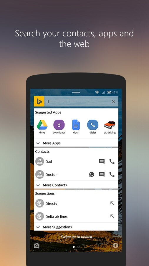 Top and Best Lockscreen apps for Android