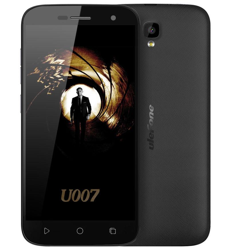 Ulefone U007 Pro