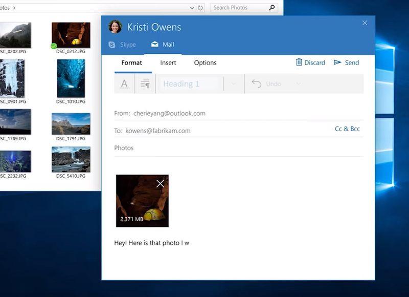 windows_10_creators_update_1477660027049