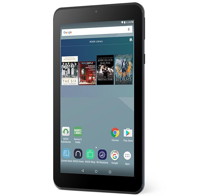 barnes-noble-nook-tablet-7-inch