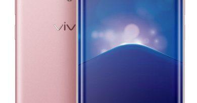 Vivo Xplay6