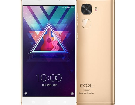 Cool-Changer-S1-colors