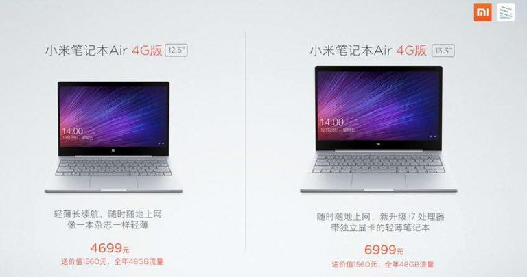 Xiaomi-Mi-Notebook-Air-4G-price-768x404