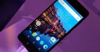 Lenovo Z2 Plus now available at discounted rate