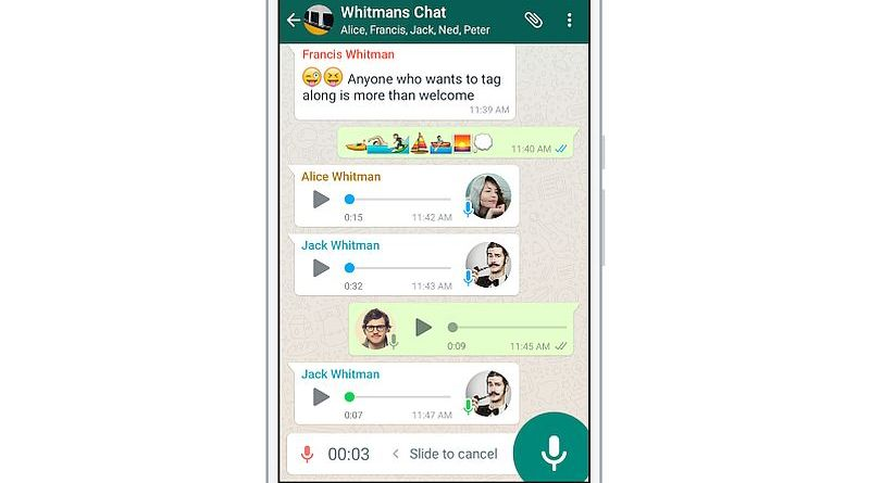 whatsapp revoke unsend