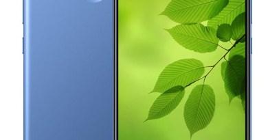 Huawei Nova 2 Plus with 5.5-inch display, dual cameras announced