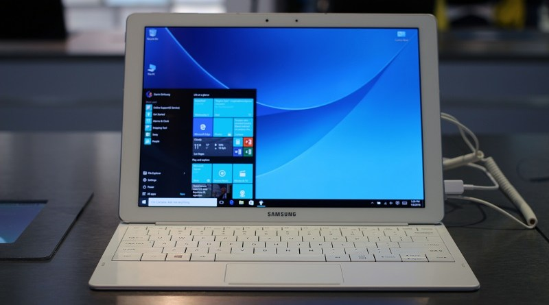 system restore on Windows 10