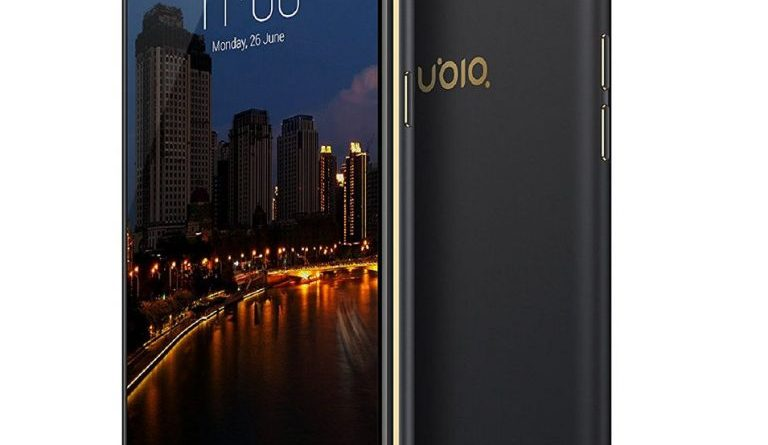 nubia n2 india specifications