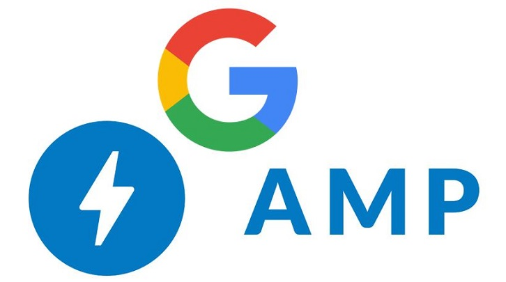 Advantages and disadvantages of Google AMP