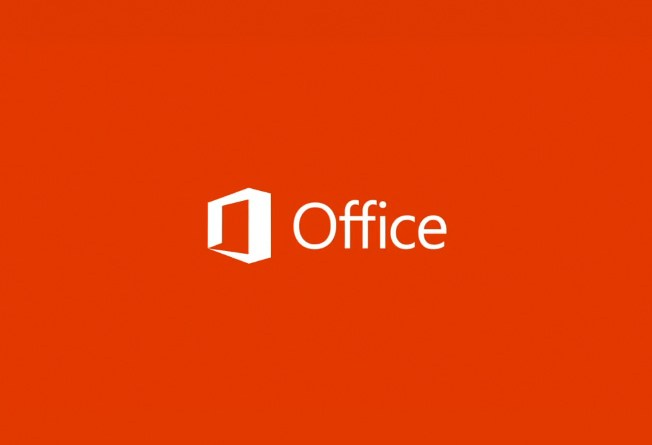 Microsoft office apps now available on all chromebooks