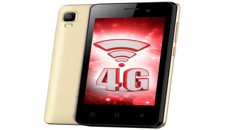 itel A20 specifications