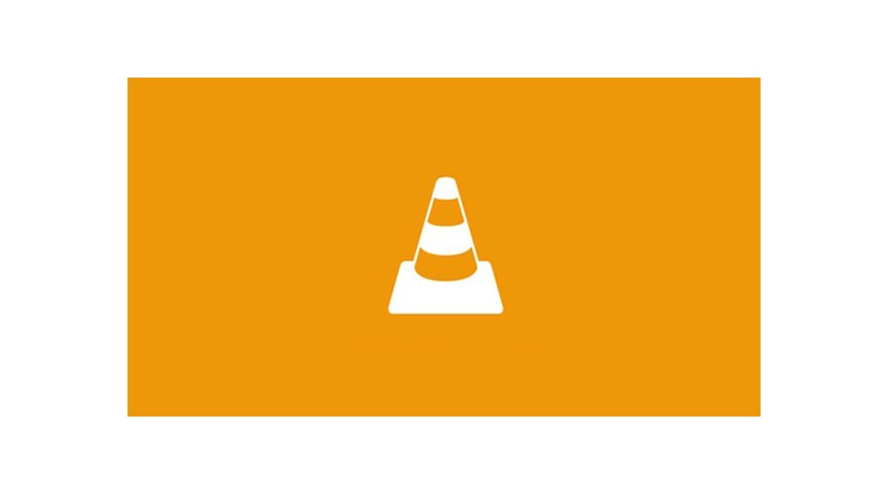 customize vlc media player