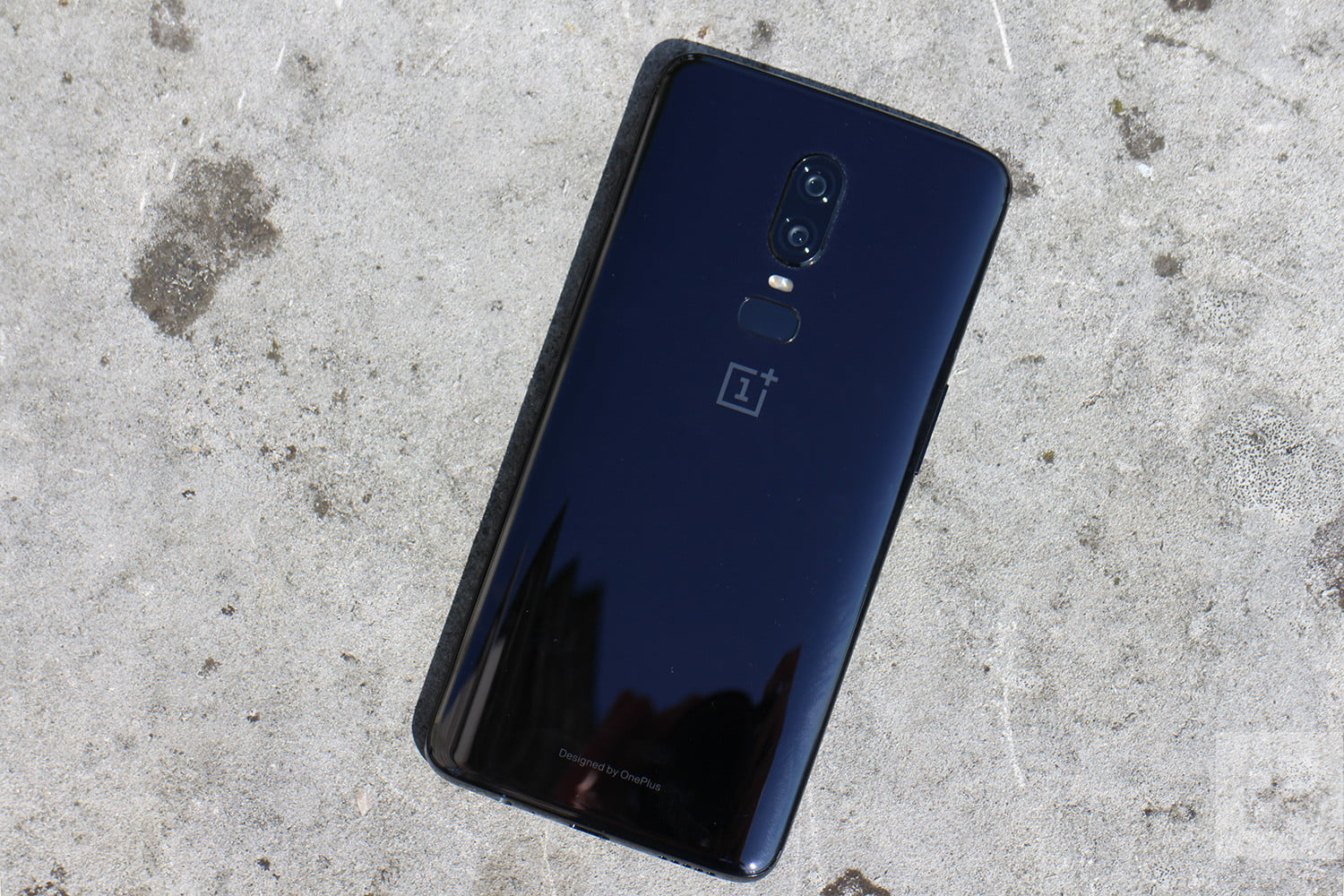 OnePlus 6 Issues & How to Fix Them: Solution