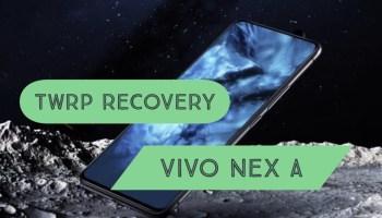 How to Unlock Bootloader on VIVO NEX A: OEM Unlock